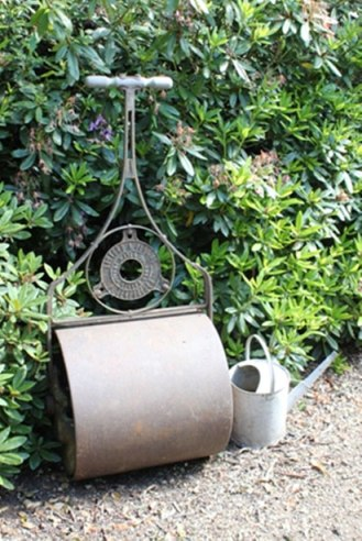 gardening tips and advice for starting a garden